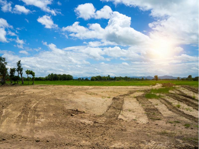 plu annulé terrain non constructible