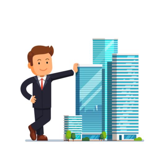 Conseil en investissement-immobilier