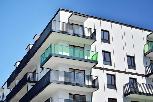 Défiscalisation immobilière en France
