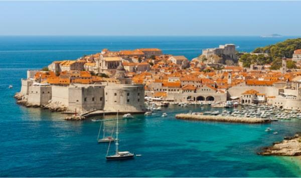 Investir en Croatie