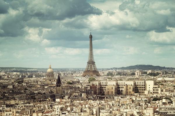 Investissement immobilier en France pour les étrangers