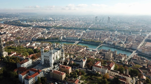 Meilleur investissement immobilier France