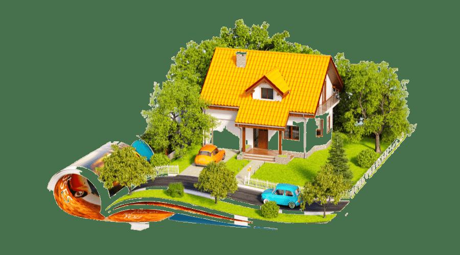 Meilleur pays pour investir dans l'immobilier