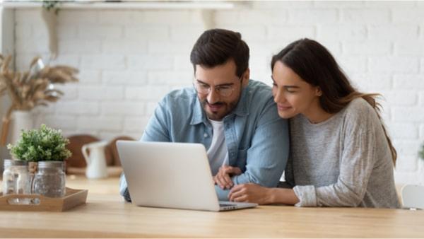 Profil investisseur immobilier
