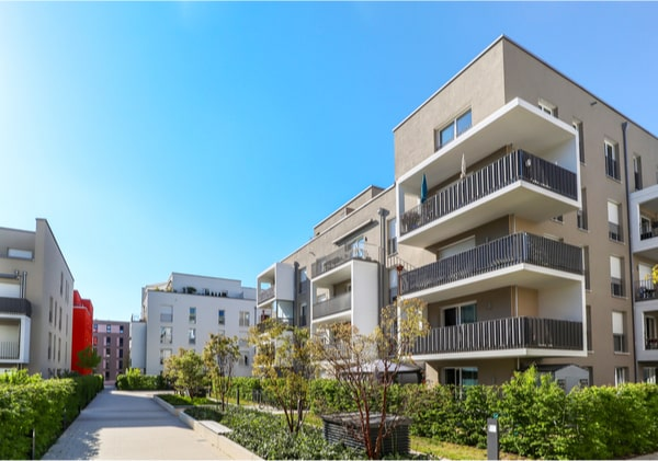 Quel investissement immobilier choisir ?
